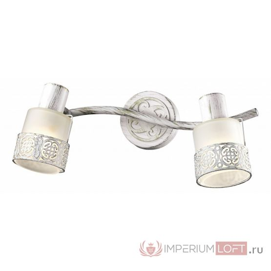 Бра Odeon Light Matiso 2786/2W