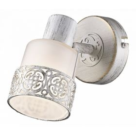 Бра Odeon Light Matiso 2786/1W