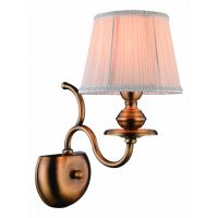 Бра Arte Lamp Empire A5012AP-1RB