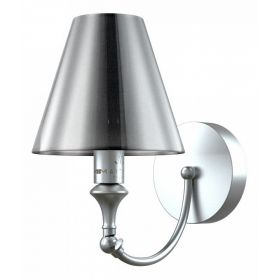 Бра Lamp4You CR-LMP-O-31 M-01-CR-LMP-O-31