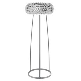 Торшер Foscarini Caboche Floor Lamp
