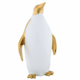 Декор Penguin Big