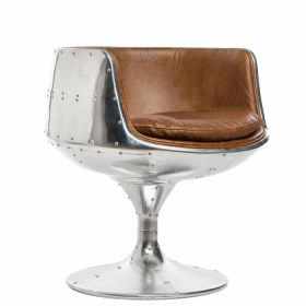 Кресло Aviator Cup Chair
