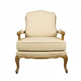 Кресло French Provence ArmChair Westwood