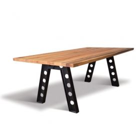 Стол Holey Feet Table Lofter