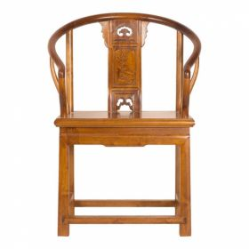 Кресло Chinese Armchair Flat