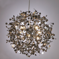 Люстра Tezani Argent Suspension Pendant lamp 85