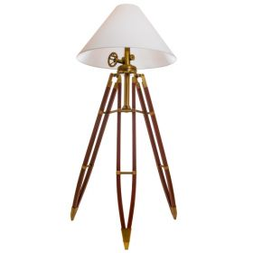 Напольная лампа Telescopo Floor Lamp