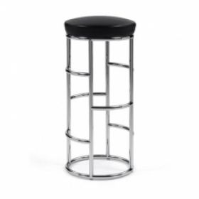 Барный стул Satish Bar Stool designed by Eckart Muthesius