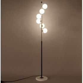 Торшер Celling Floor Lamp