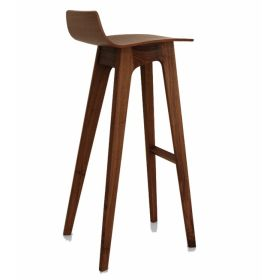 Барный стул Morph Bar Stool designed by Formstelle		 in 2010