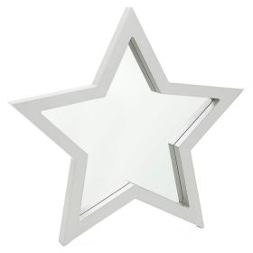 Зеркало Silver Star
