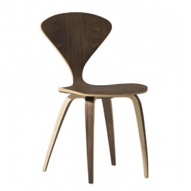 Стул Cherner Side Chair designed by Norman Cherner		 in 1958