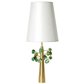 Roberto Rida Ghiande Table Lamps