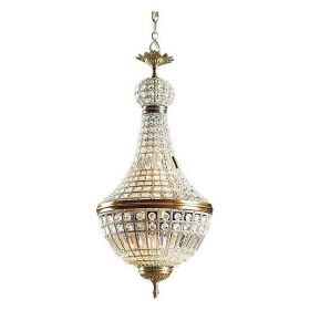Подвесной светильник DeLight Collection French Empire KR0107P-5
