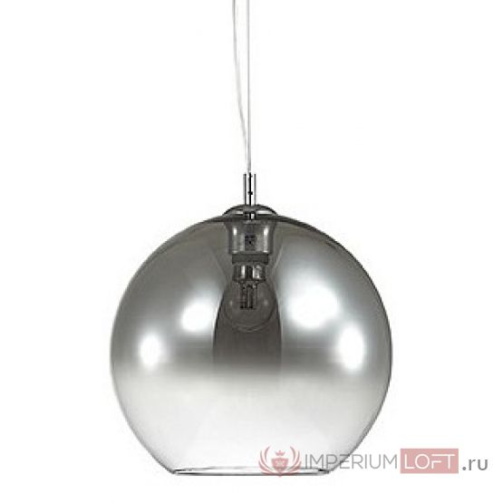 Подвесной светильник Ideal Lux Discovery Fade DISCOVERY FADE SP1 D30 от ImperiumLoft