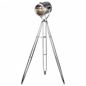 Торшер DeLight Collection Floor Lamp KM018F(M)D