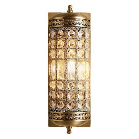 Накладной светильник DeLight Collection French Empire KR0107W-1