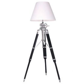 Торшер DeLight Collection Floor Lamp KM028 white