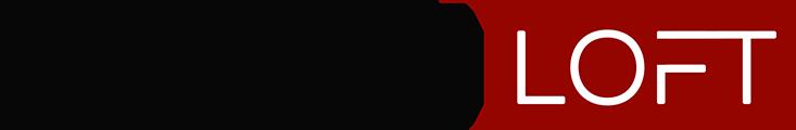 imperiumloft.ru -  светильники, люстры, треки и многое другое по освещению